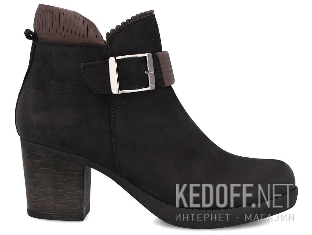 Женские ботинки Forester AA1813201-27  купить Украина
