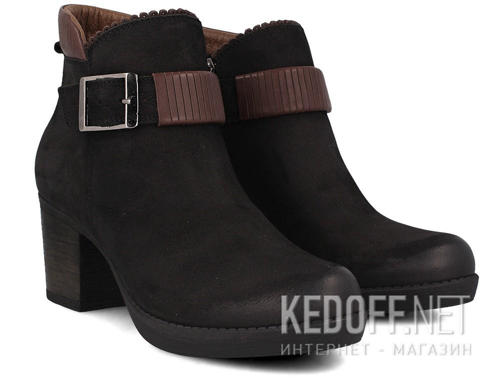 Оригинальные Женские ботинки Forester AA1813201-27
