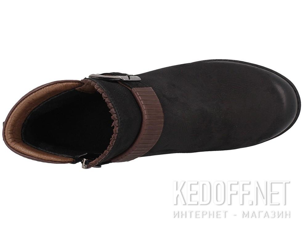 Женские ботинки Forester AA1813201-27  описание