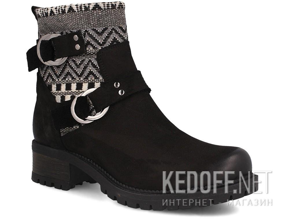 Жіночі черевики Forester AA1903201-27 в магазині взуття Kedoff.net - 26090 6b1f743955dfb