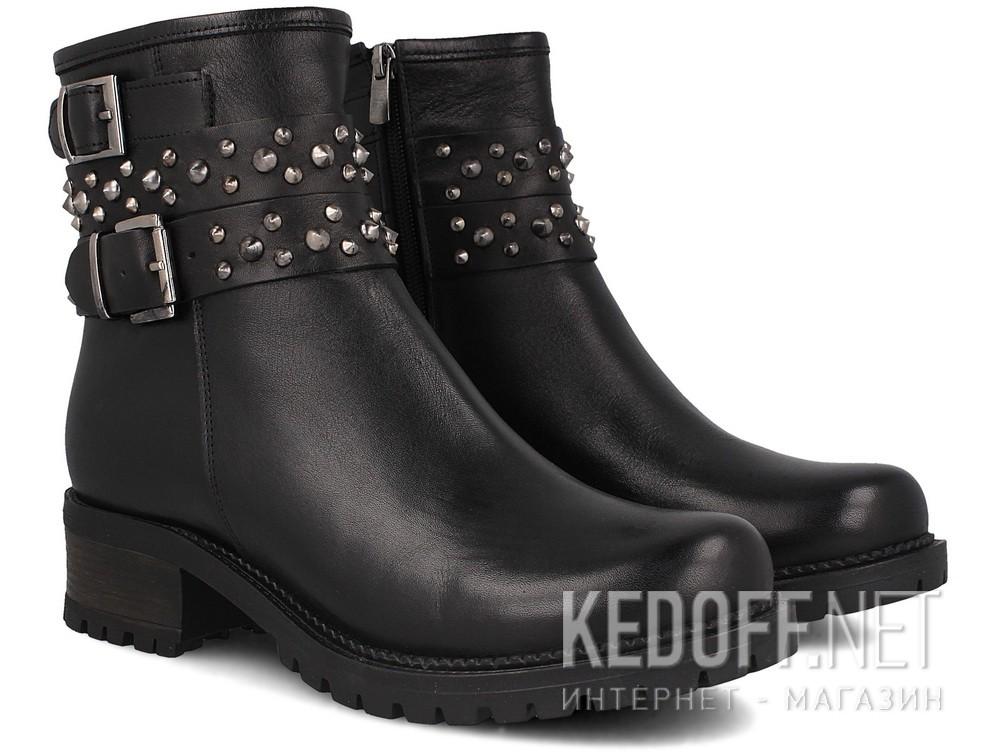 Оригинальные Женские ботинки Forester AA500101-27