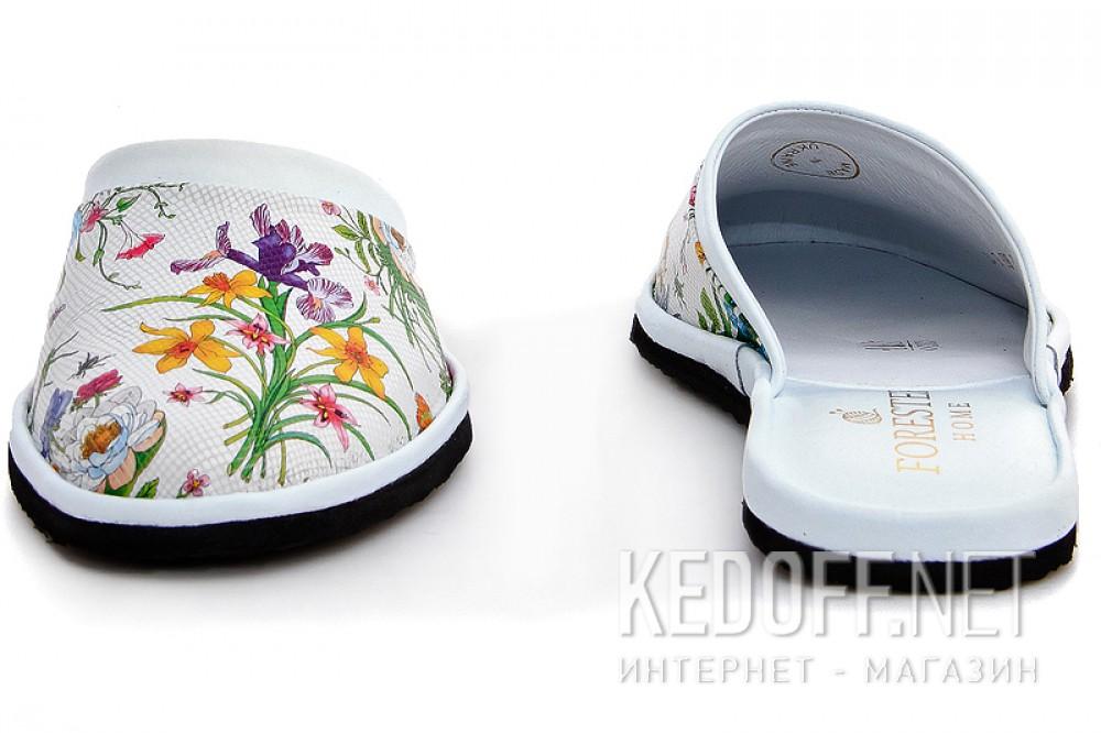 Forester Home 508-04 купить Киев