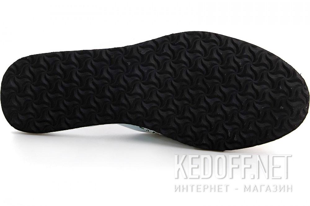 Тапочки Forester 508-04