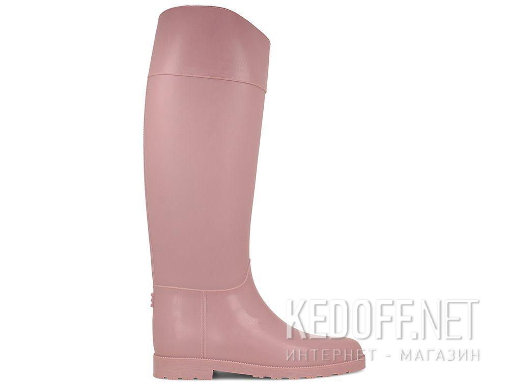 Жіночі гумові чоботи Forester Rain Pudra 1987-34 в магазині взуття ... d0fce97825a5a