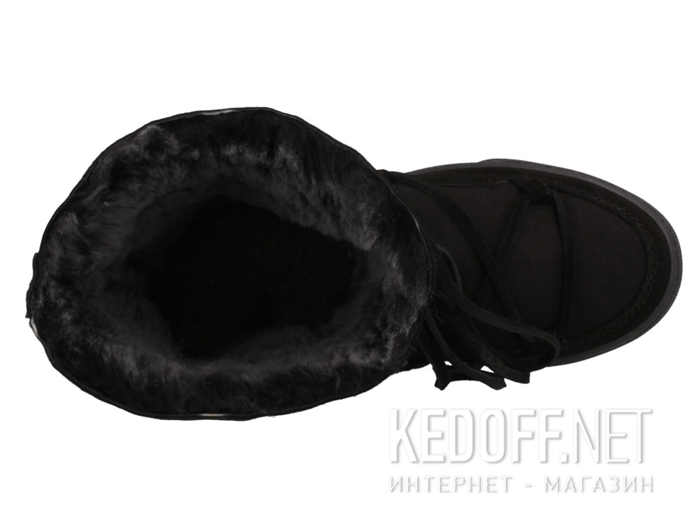 Женские угги Forester 659526-27    купить Киев
