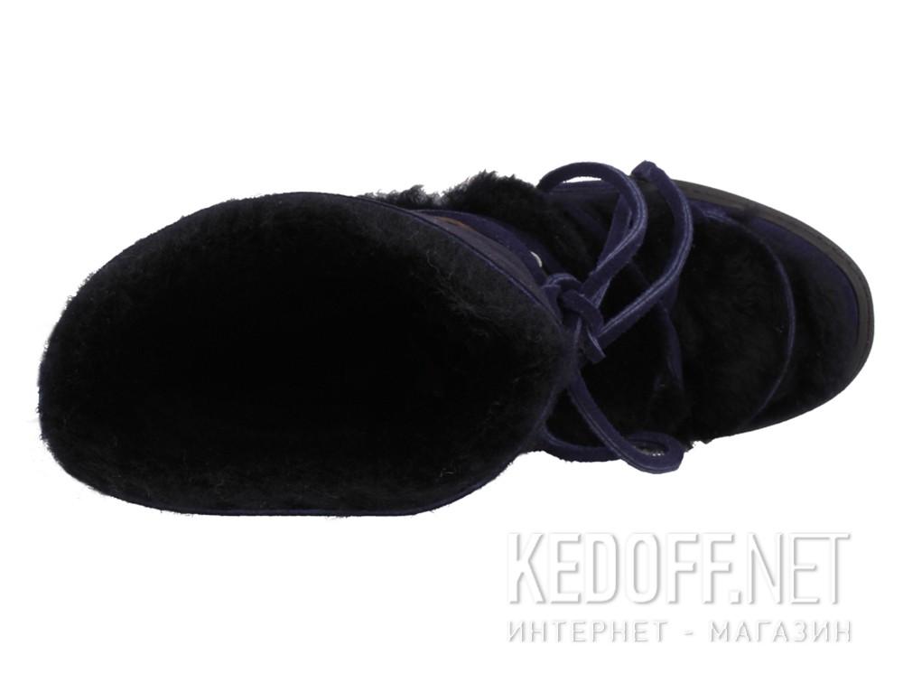 Жіночі уггі Forester 659526-89  купить Киев