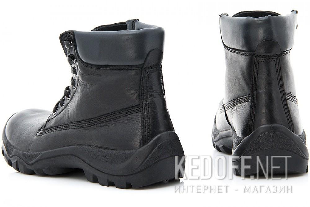 Черевики Forester 47008  купить Киев
