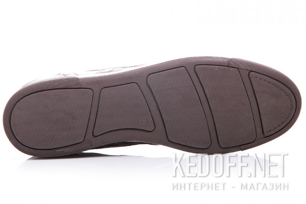 Мужские ботинки Roberto Botticelli 2450