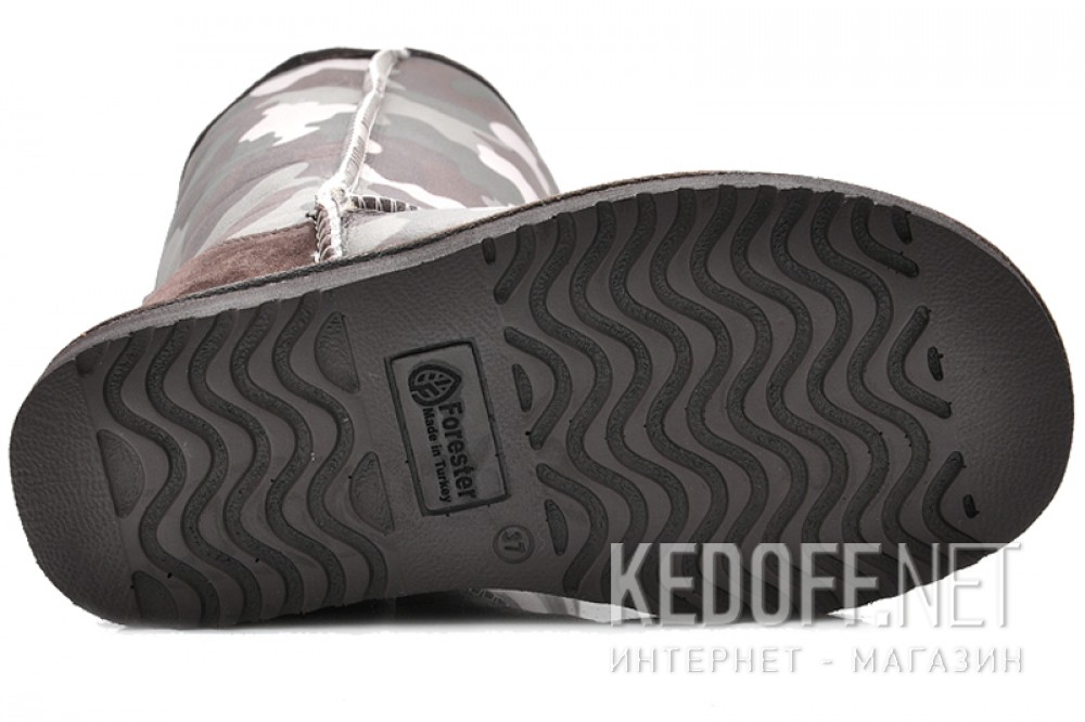 Forester 11050-5021-75 доставка по Украине