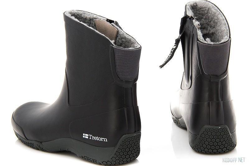 65eb066fc Tretorn 472797-10 в магазине обуви Kedoff.net - 8956