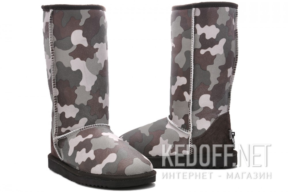Forester 11050-5021-75 купить Киев