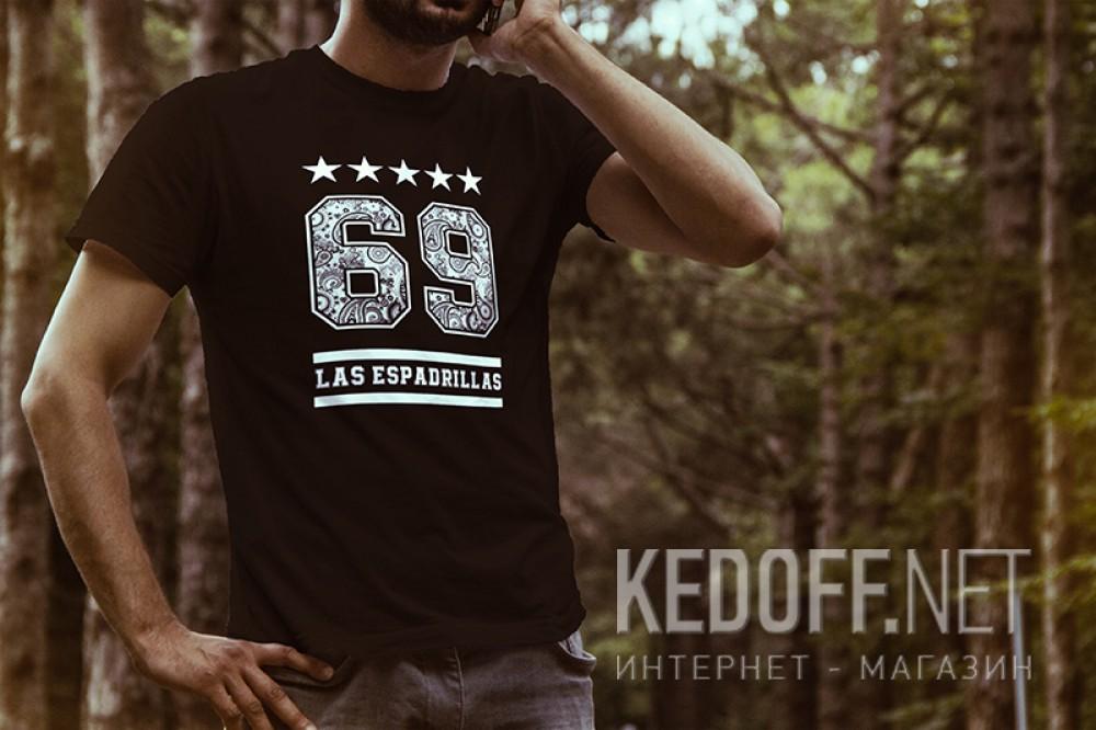 Las Espadrillas 405105-B133
