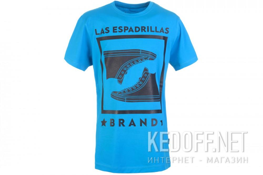 Las Espadrillas Brand 46530-C450