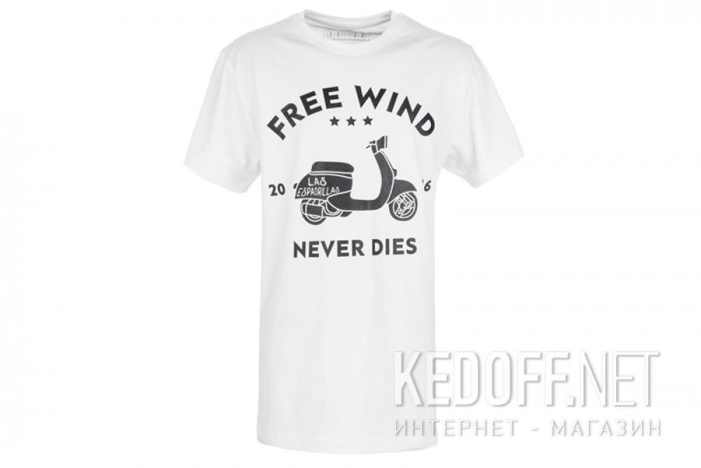 Las Espadrillas Free Wind 46533-F255