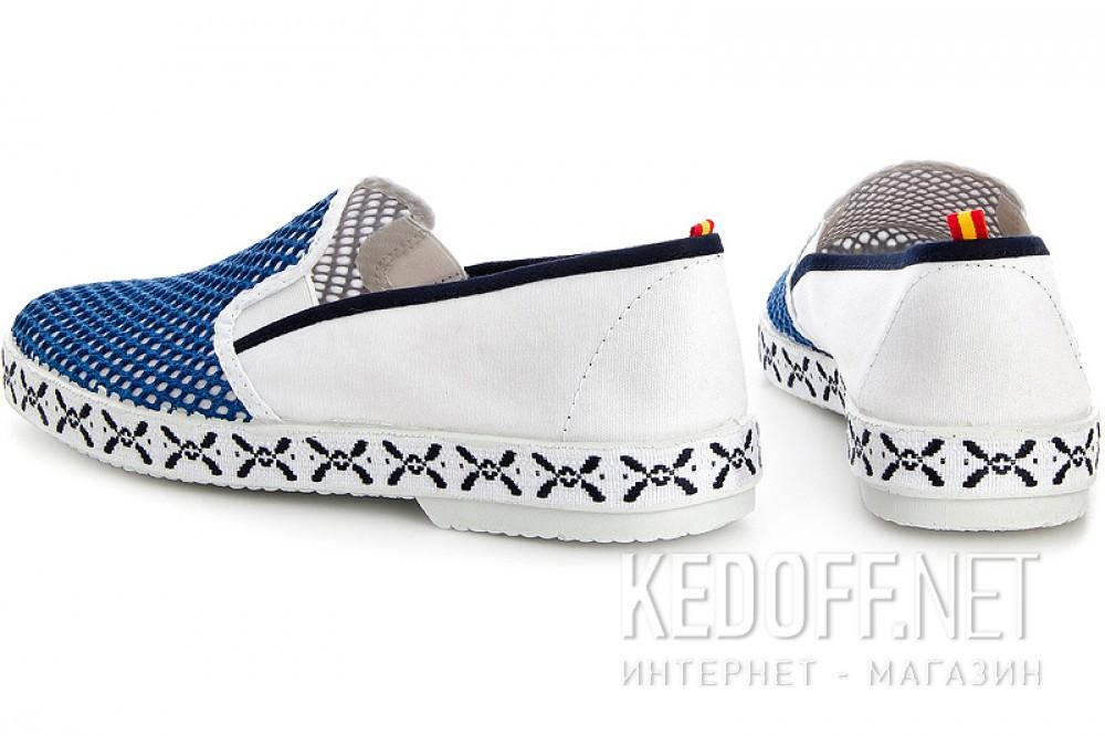 Las Espadrillas FV5020-1 купити Україна
