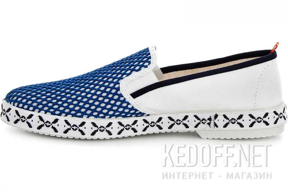 Las Espadrillas FV5020-1 купить Киев