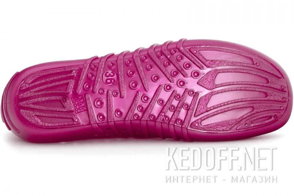 Акваобувь Coral Coast 77082 Made in Italy унісекс (рожевий) купить Киев