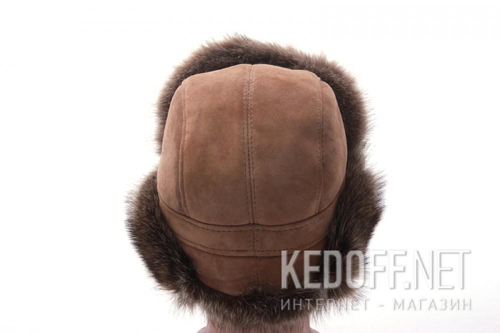 Женские головные уборы  купить в интернет магазине