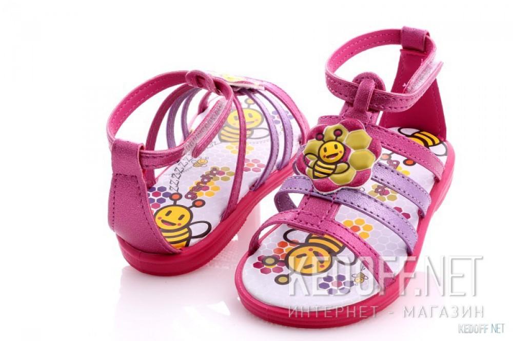 Sandals Rider Grendha 80263-20784 Made in Brazil