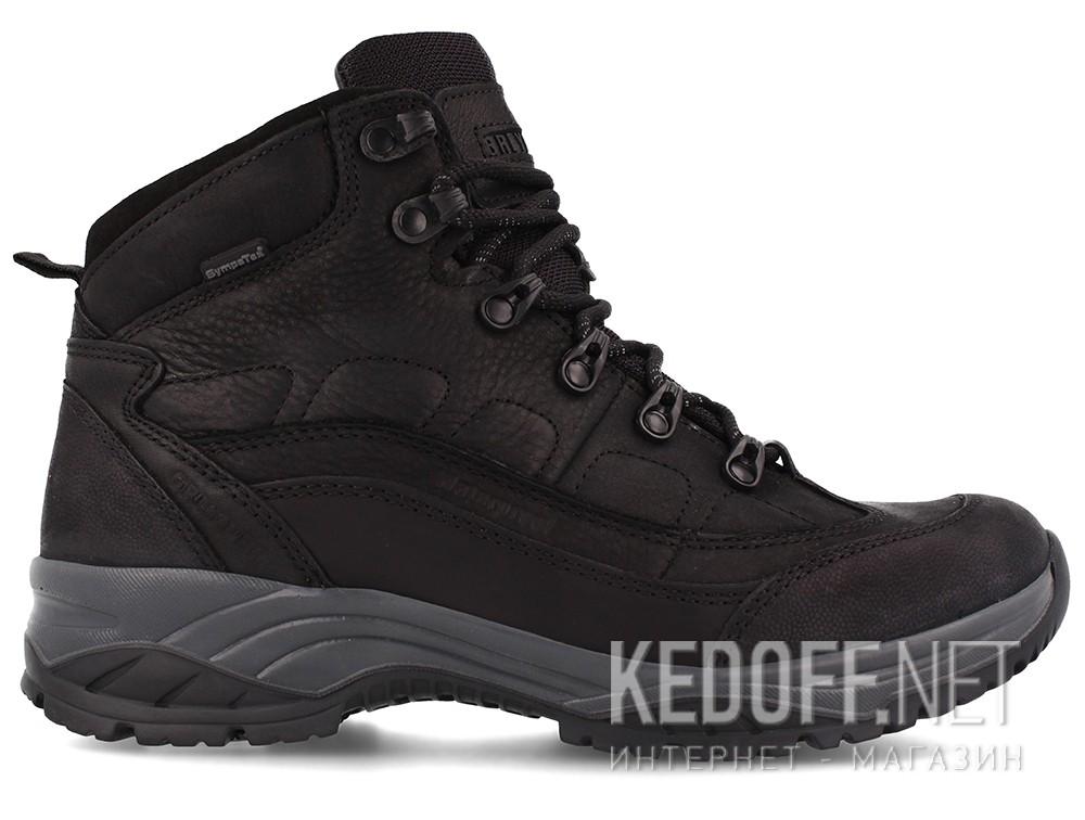 Ботинки Greyder Sympatex 01082-5081  купить Украина