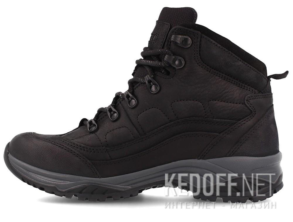 Ботинки Greyder Sympatex 01082-5081  купить Киев