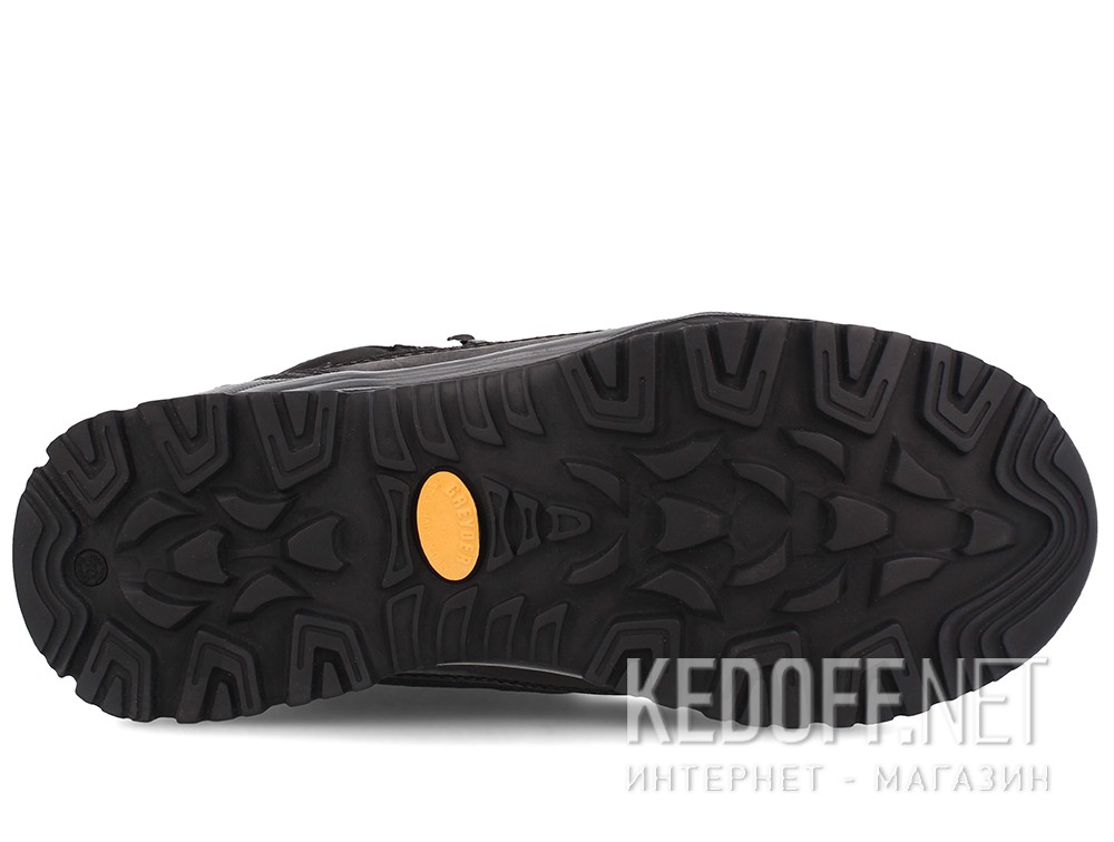 Цены на Ботинки Greyder Sympatex 01082-5081
