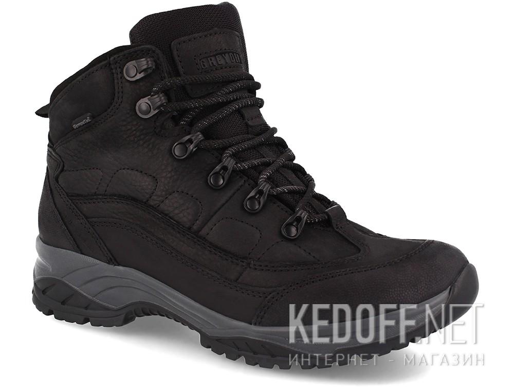 Купить Ботинки Greyder Sympatex 01082-5081