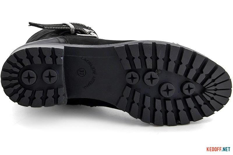 Жіночі черевички Greyder 03311-421 Made in Turkey