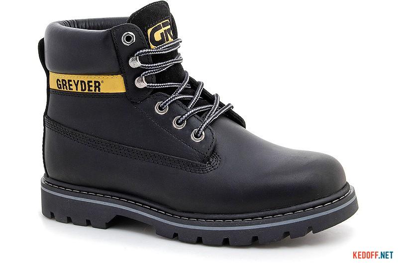 Greyder 10450-5651