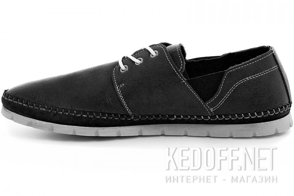 Greyder 3741-5161 купить Киев