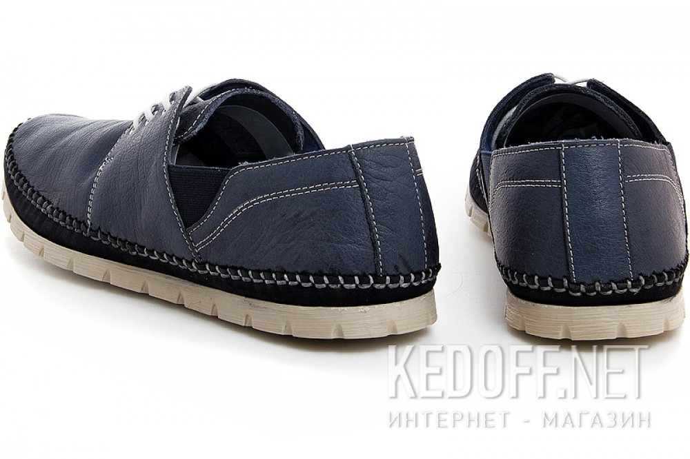 Greyder 3741-5162 купити Україна