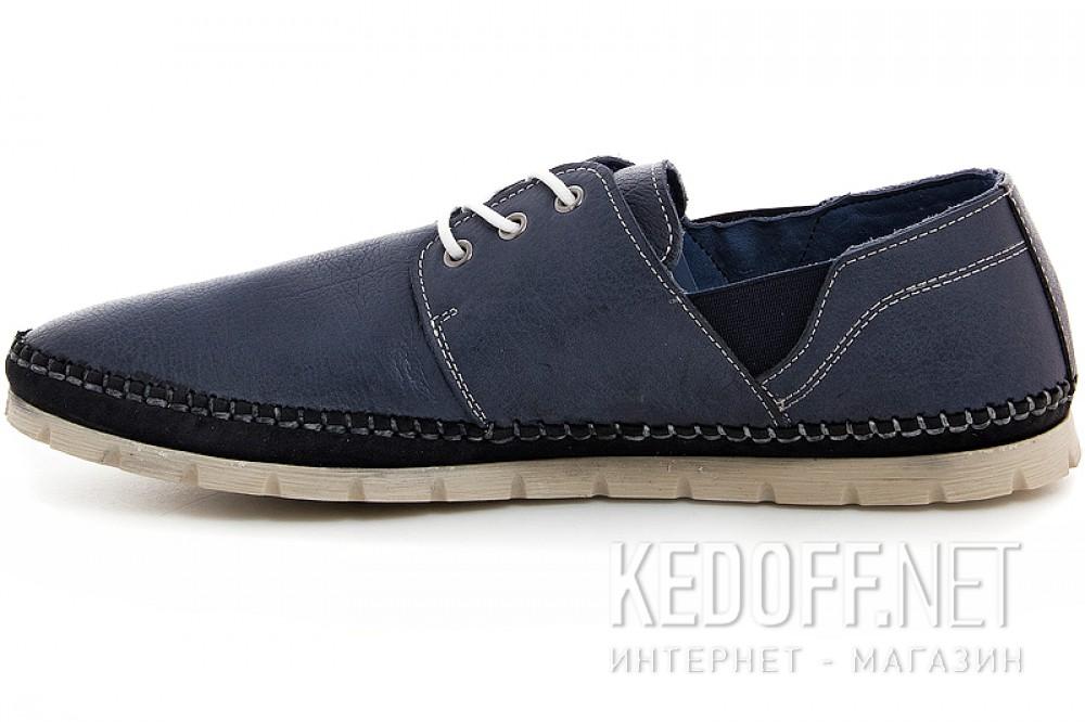 Greyder 3741-5162 купить Киев