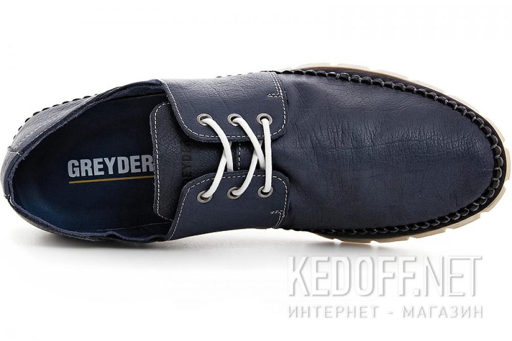 Greyder 3741-5162