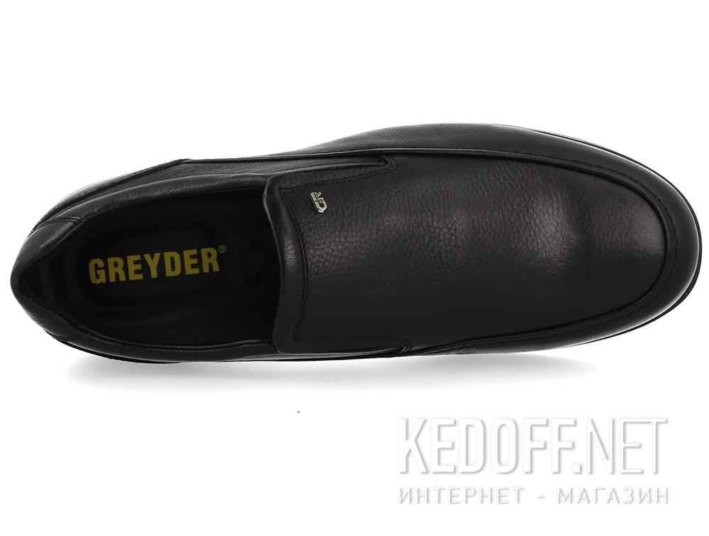 Greyder 60489