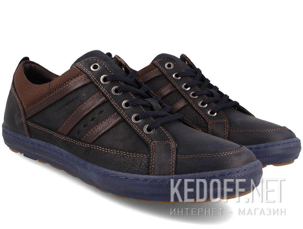 Мужские туфли Greyder 7K1CA02001-89 купить Украина