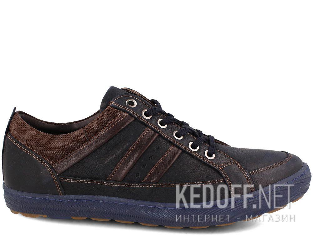 Мужские туфли Greyder 7K1CA02001-89 купить Киев