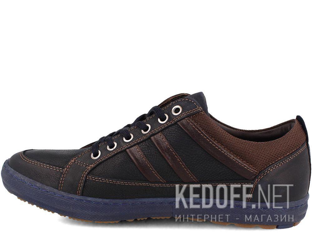 Оригинальные Мужские туфли Greyder 7K1CA02001-89