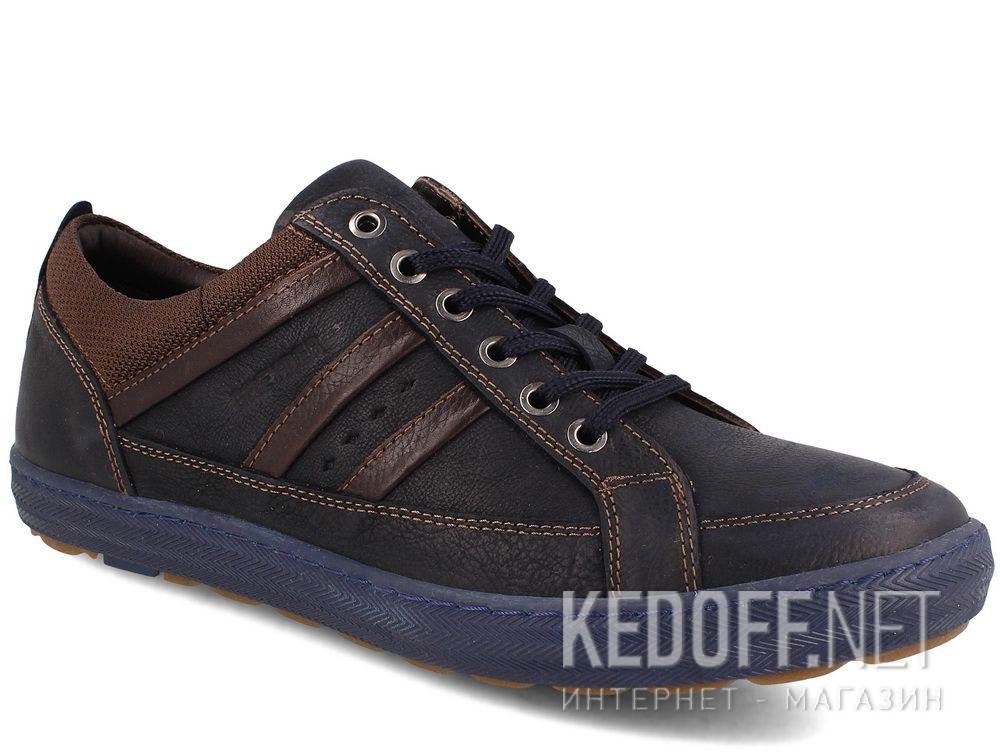 Купить Мужские туфли Greyder 7K1CA02001-89