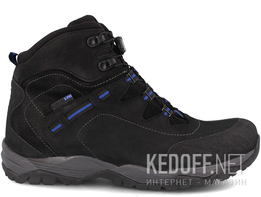 Ботинки Greyder Sympatex 7K1GB10421-5081 купить Киев