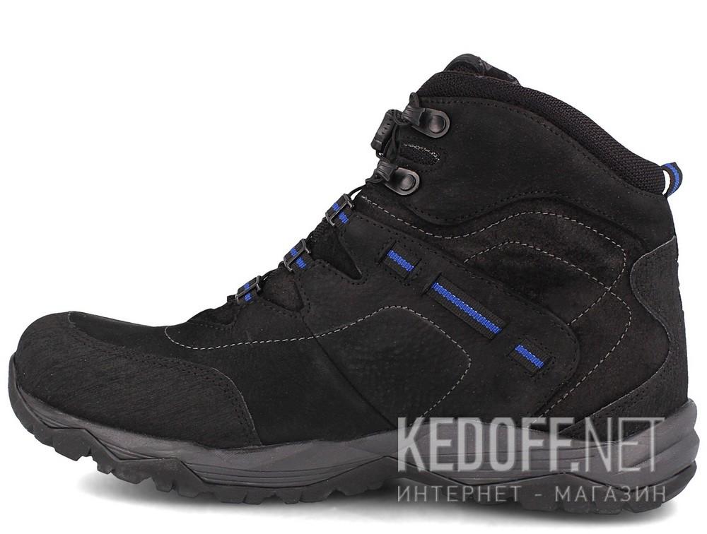 Оригинальные Ботинки Greyder Sympatex 7K1GB10421-5081