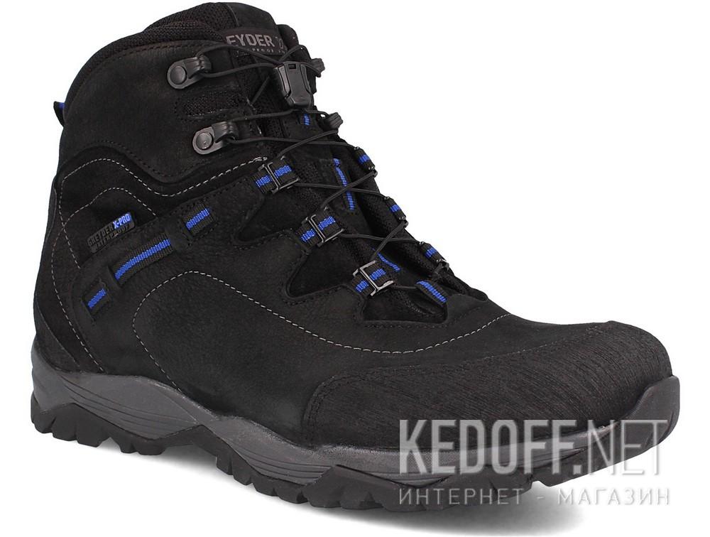 Купить Ботинки Greyder Sympatex 7K1GB10421-5081