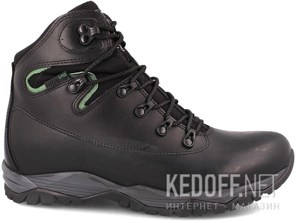 Ботинки Greyder Sympatex 7K1GB10425-5651 купить Украина