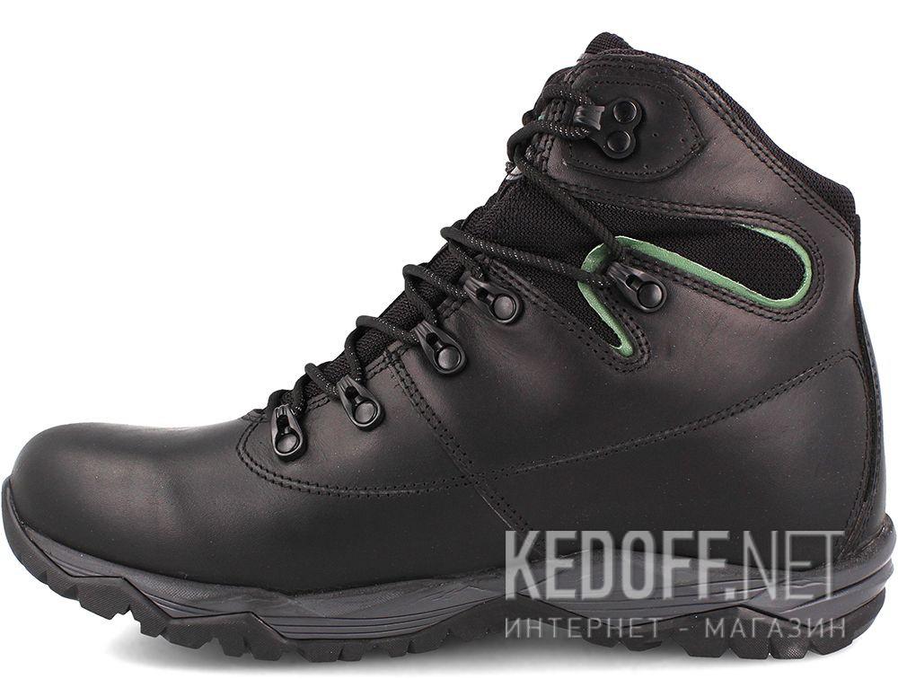 Ботинки Greyder Sympatex 7K1GB10425-5651 купить Киев