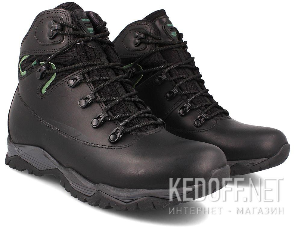 Оригинальные Ботинки Greyder Sympatex 7K1GB10425-5651