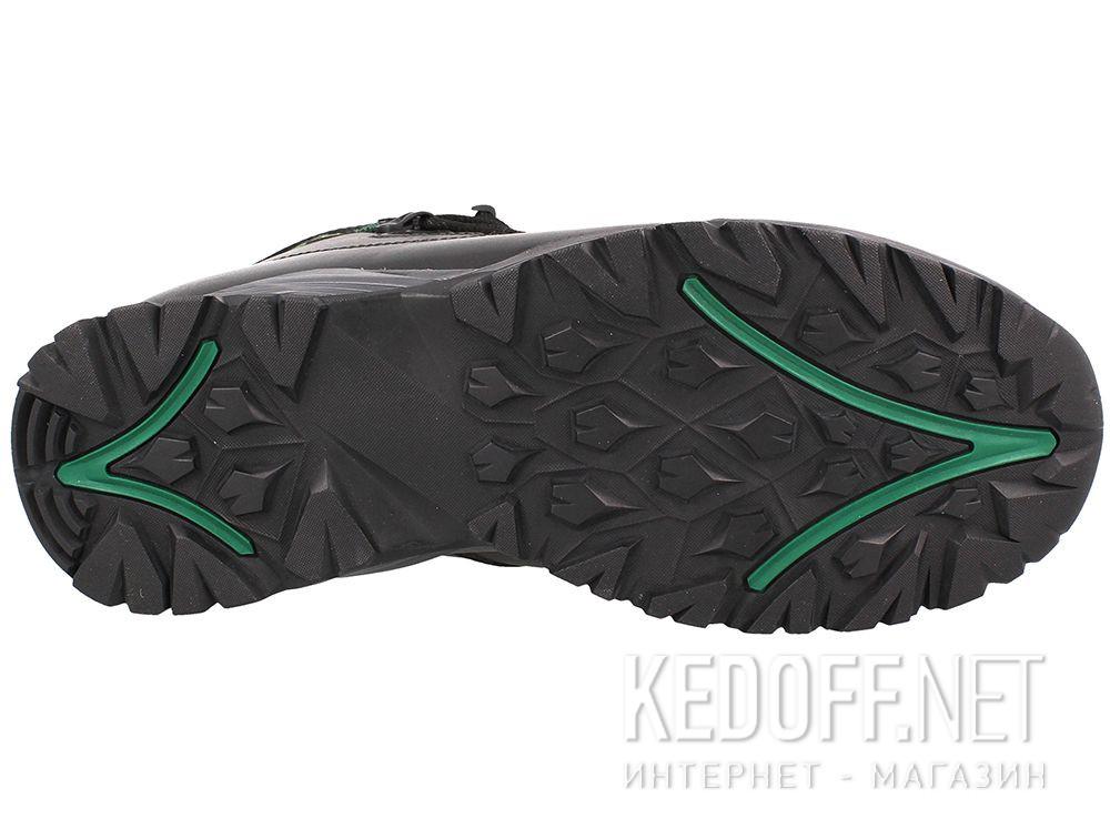 Цены на Ботинки Greyder Sympatex 7K1GB10425-5651