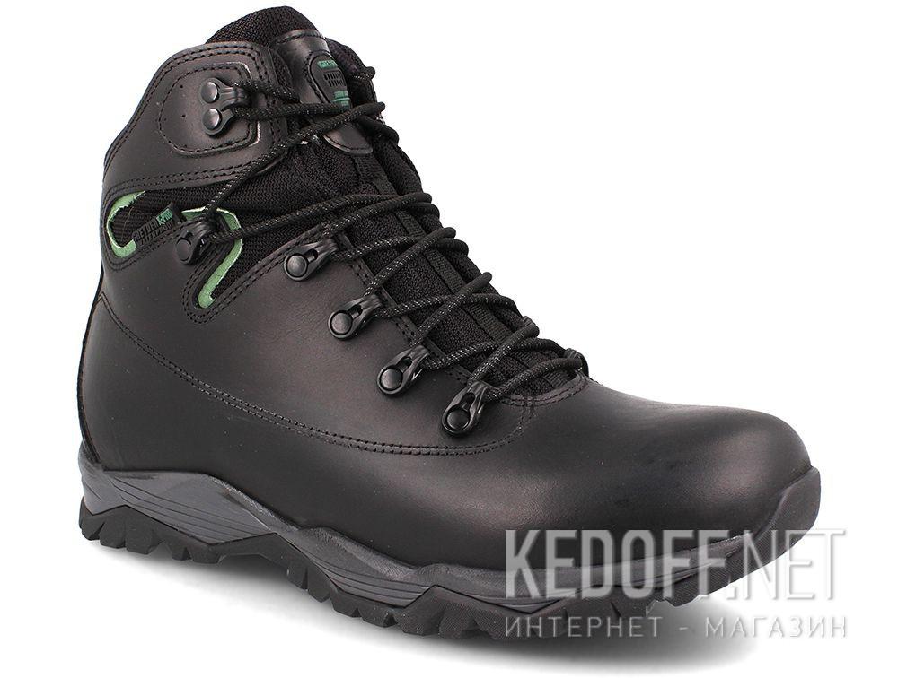 Купить Ботинки Greyder Sympatex 7K1GB10425-5651