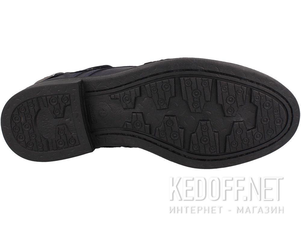 Цены на Мужские полуботинки Greyder 7K1KB12063-89