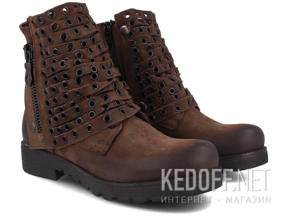 Женские ботиночки Greyder 7K2CB50513-45 купить Украина