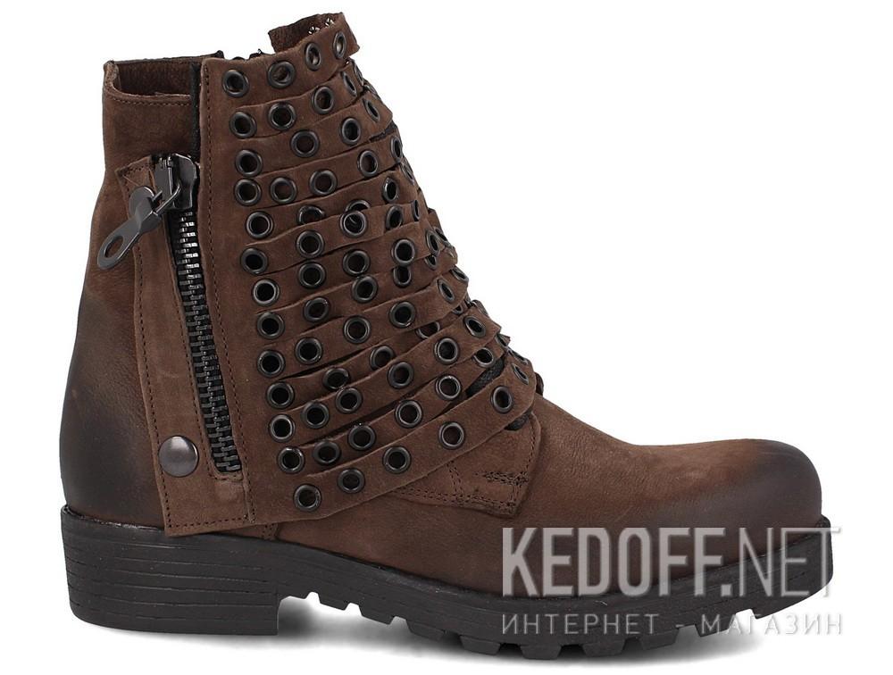 Женские ботиночки Greyder 7K2CB50513-45 купить Киев