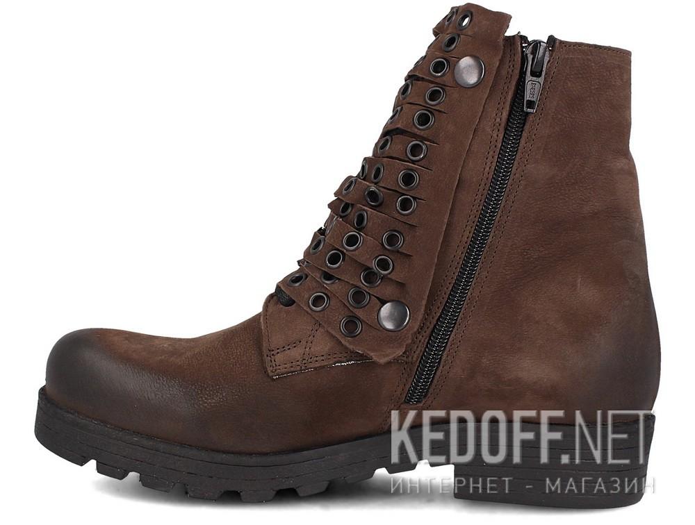 Оригинальные Женские ботиночки Greyder 7K2CB50513-45
